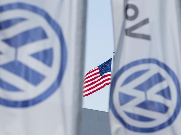 Emission scandal: US judge approves $14.7-billion settlement