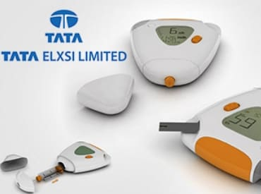Tata Elxsi plans to drive growth through acquisitions
