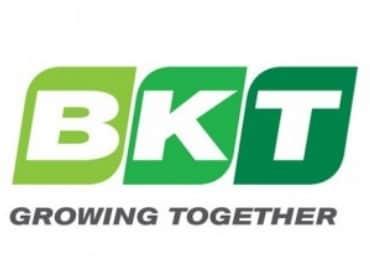 Logo of Balkrishna