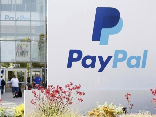 PayPal entry punishes Australia's pricey buy-now-pay-later stocks