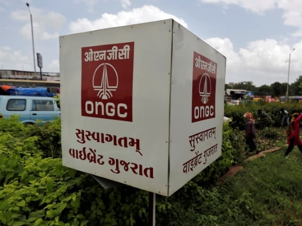 Attractive valuation, improving prospects turn analysts positive on ONGC