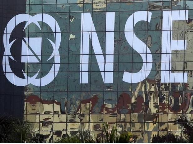 Bse nse upcoming ipo