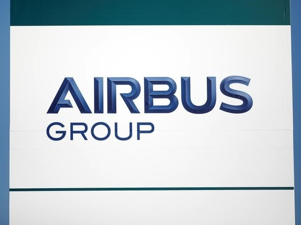 Chennai-based firm among 24 startups to join Airbus accelerator programme