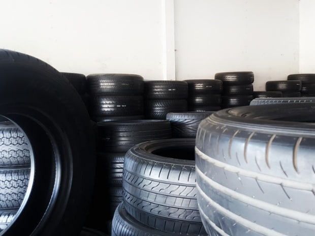 tyre, tyres