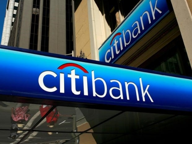 citibank, bank