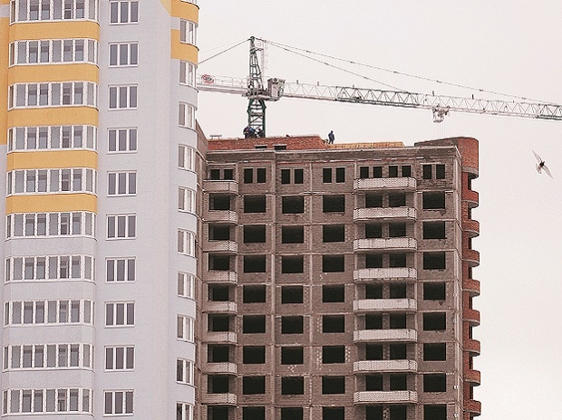 real estate, housing, home, building, construction