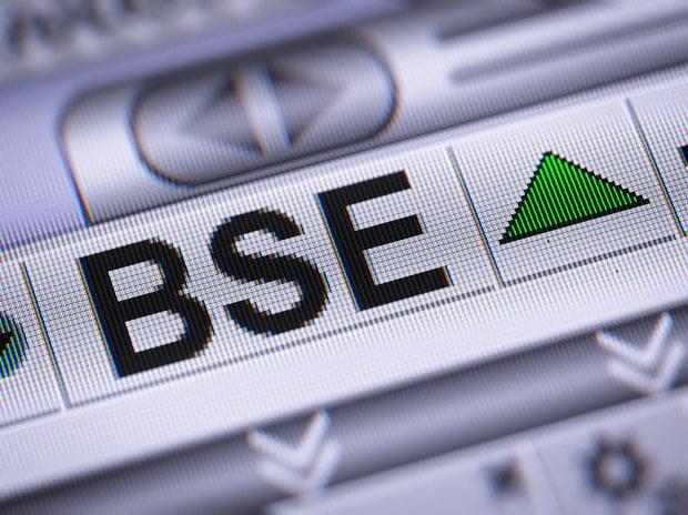 BSE, Sensex, stock, share