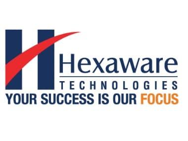 hexaware,