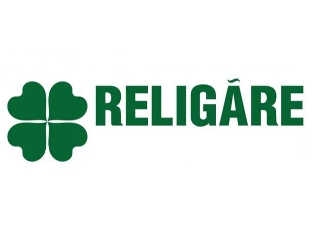 Religare Enterprises Renamed Insurance Arm As Care Health Insurance Business Standard News