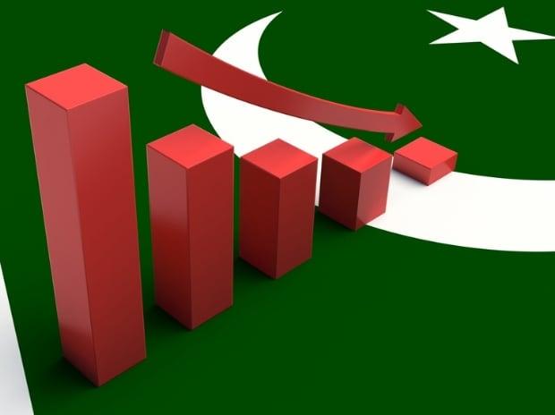 Pak, Pakistan, flag