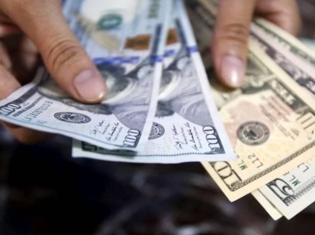 Dollar, US, $, Inflation