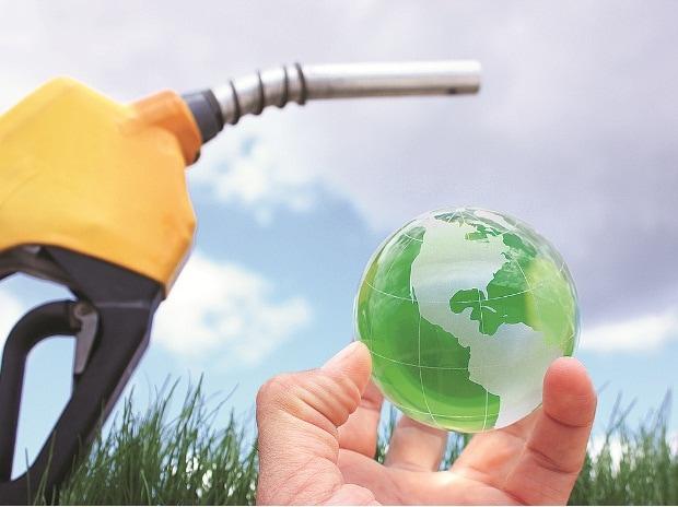 biofuel, planet, earth, petrol