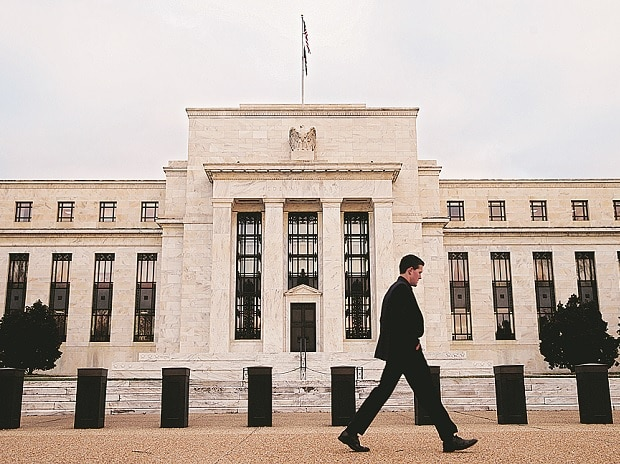 Fed Raises Interest Rates for Second Time this Year