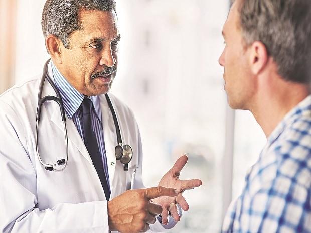 health, healthcare, medical tests