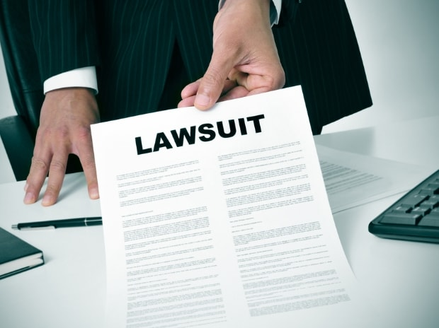 lawsuit, suit, legal, court