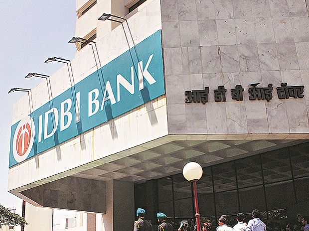 Govt makes fresh attempt to revive IDBI Bank