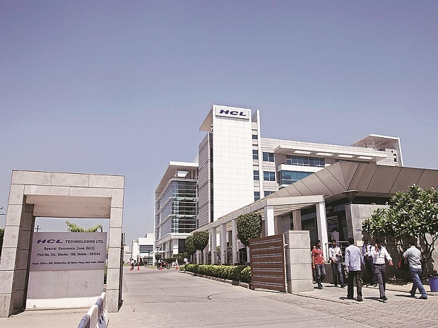 HCL Tech to hire 1,000 technology professionals ...