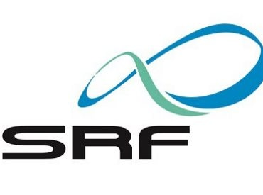 SRF rallies 8% on strong Q1 performance; market-cap zooms past Rs 50,000 cr