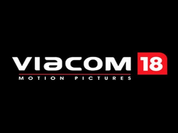Viacom18