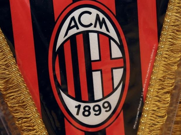 AC Milan signs multi-year partnership deal with BMW