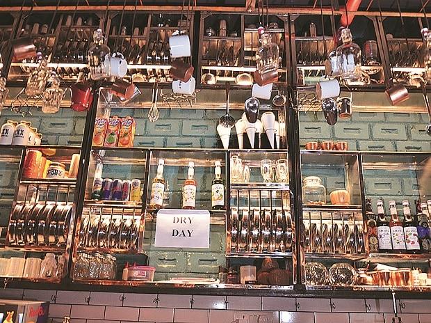 liquor, alcohol, liquor inventory