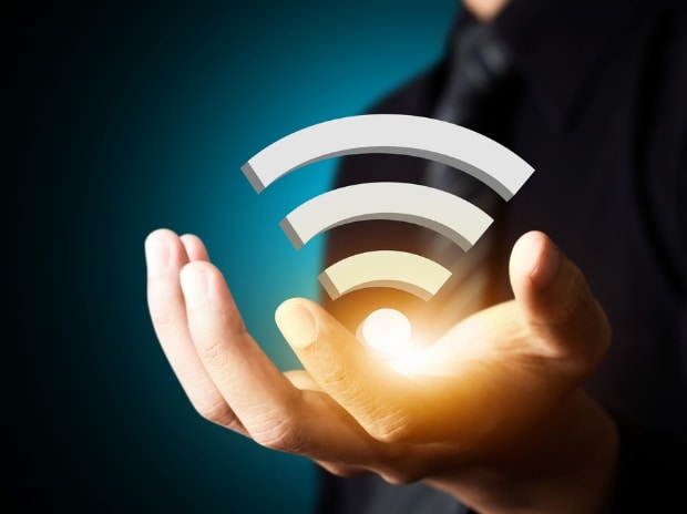 Free WiFi to all villages connected via Bharat Net till March 2020: Prasad