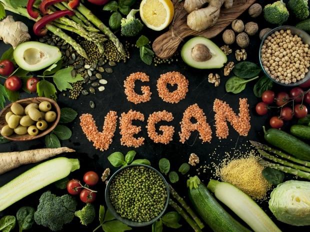 peta, vegetarian, veg, vegan, meat ban
