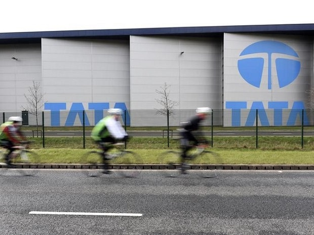 Commercial Vehicle recovery key to Tata Motors re-rating