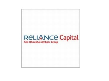 Relaince Capital