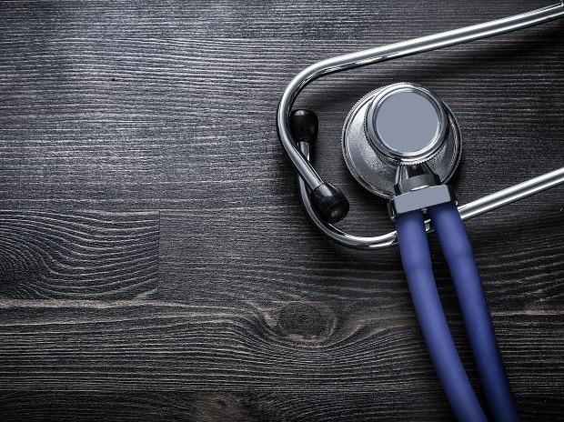 27% reservation for OBCs, 10% for EWS candidates in medical courses: Govt