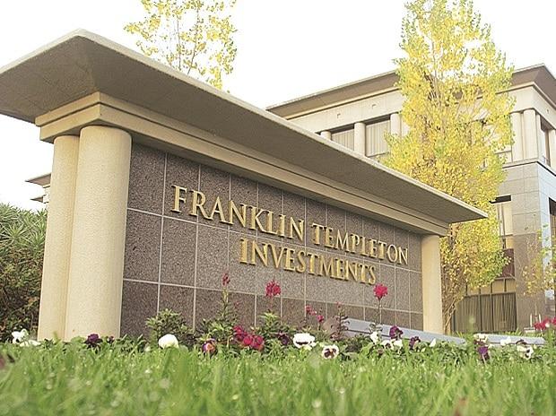 Investors of Franklin Templeton's shut schemes to get Rs 3,205 cr
