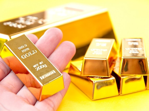 Looking to invest? Why you should buy gold bonds from secondary market