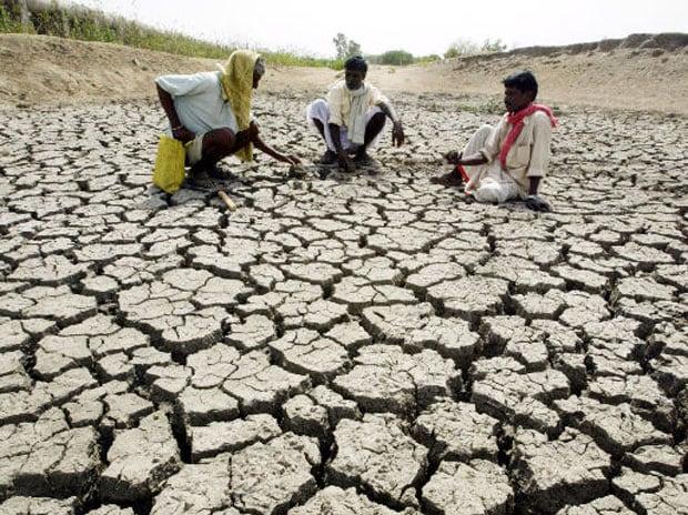 heat waves, summer, delhi heat waves