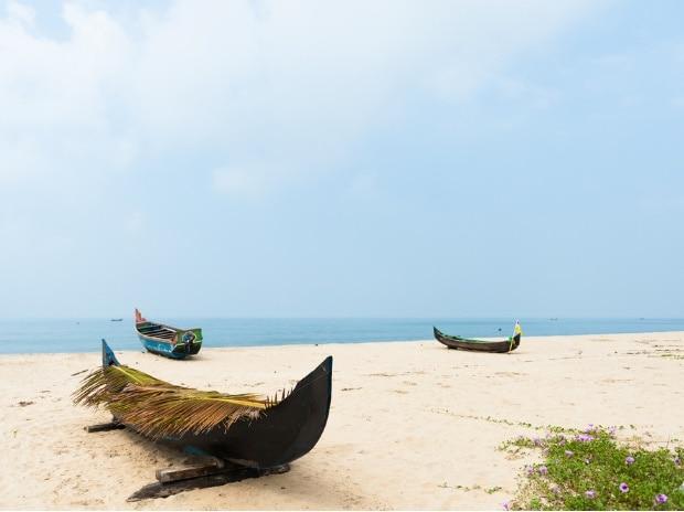 coast, coastal line, beach