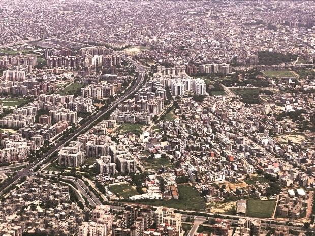 Delhi govt, village upgrade, housing policy