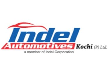 Indel Automotives