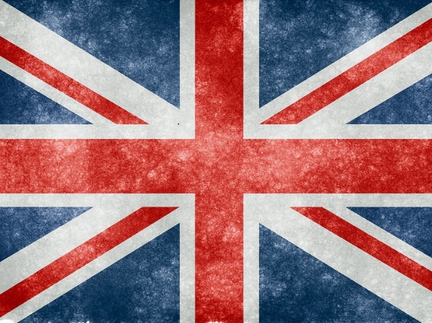 Uk Offers One Month Grace Period For Visa Extensions Until August 31 Business Standard News