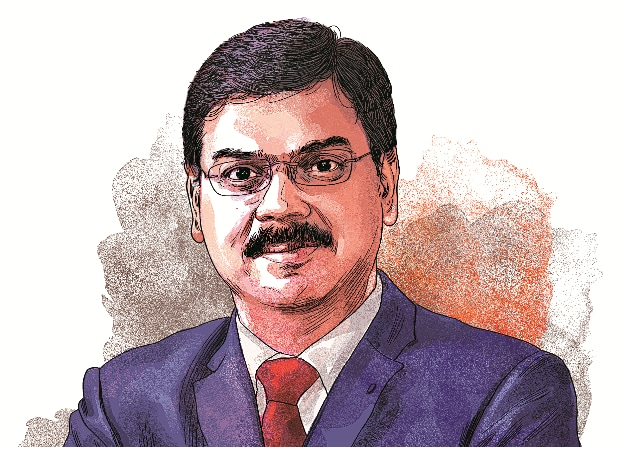 Meet Girish Wagh, Tata Motors' go-to man