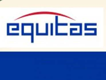 Equitas Holdings tanks 17% as Sebi rejects draft scheme for Small Fin Bank