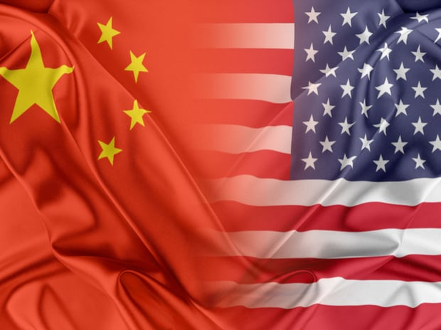US blames China for blocking American flights, stops short of tit-for-tat