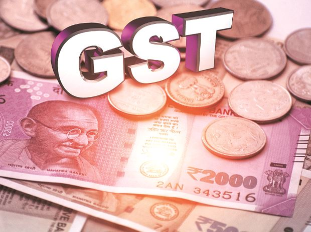 GST, gst rate cuts, goods and services tax, gst 28 slab