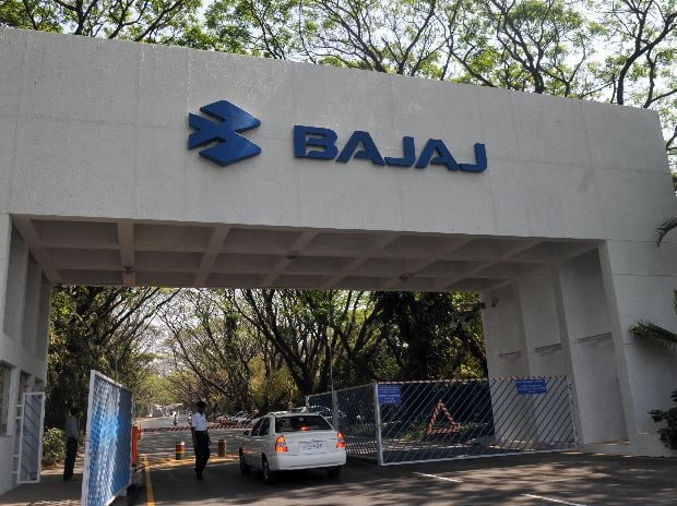 Bajaj Auto December sales up 30% to 292,547 units