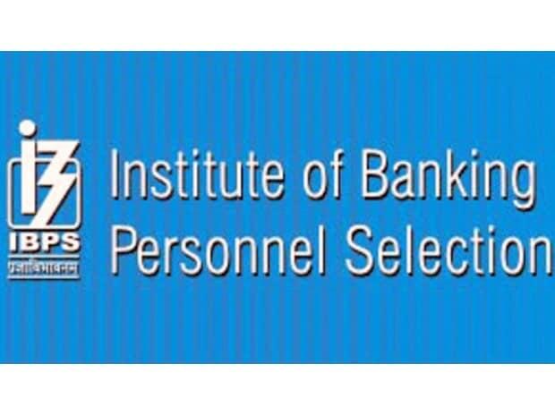 IBPS Clerk 2019-20
