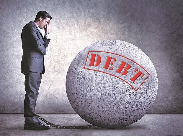 debt, dues, loan