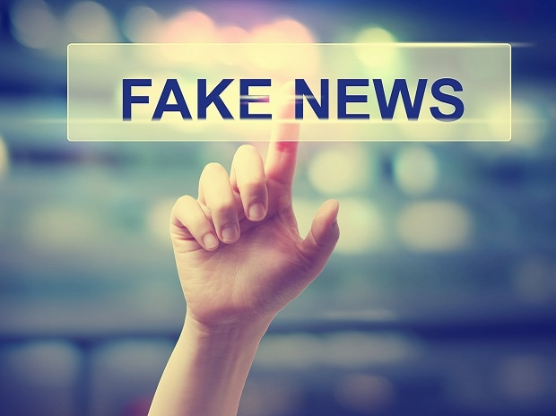 UP Police cracks down on fake news amid Covid-19 crisis, lodges 40 FIRs