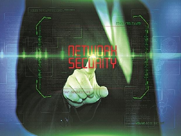 data breach, technology, cyberattack, cybersecurity, network