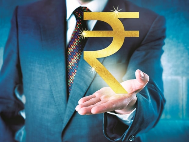 FPIs could be the panacea for India's credit crisis
