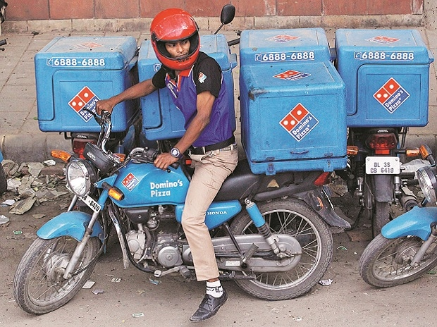 Jubilant Foods Q3 PAT up 21.6% to Rs 124 cr on doubling of deferred taxes thumbnail