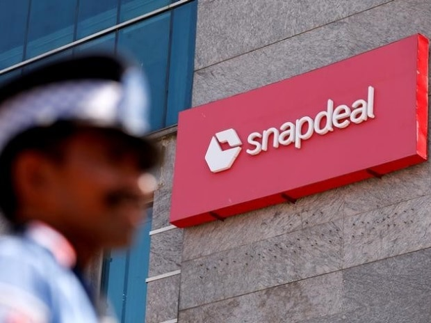 E-commerce major Snapdeal on-boards 52,000 merchants in Uttar Pradesh