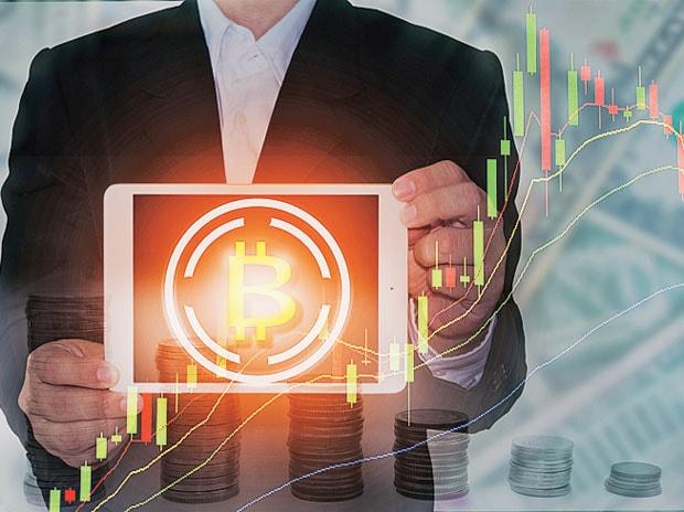 LedgerX will transform cryptocurrencies